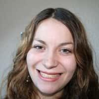 Vanessa Haralambous