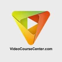 Video Course Center Inc.