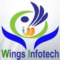 Wings Info Tech