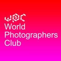 World Photographers Club