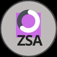 ZSA Course Productions