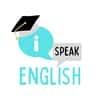 i-Speak English